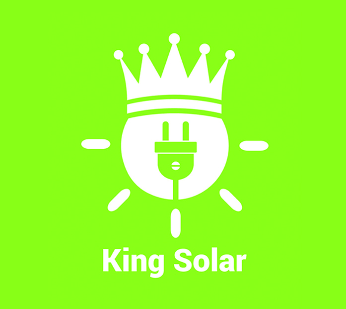 King Solar Projects B.V.