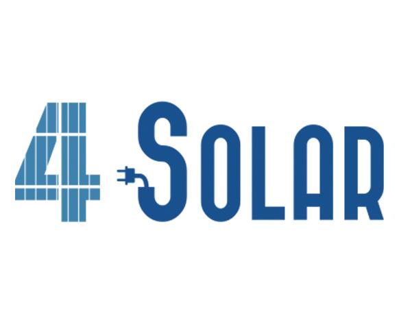 4-Solar