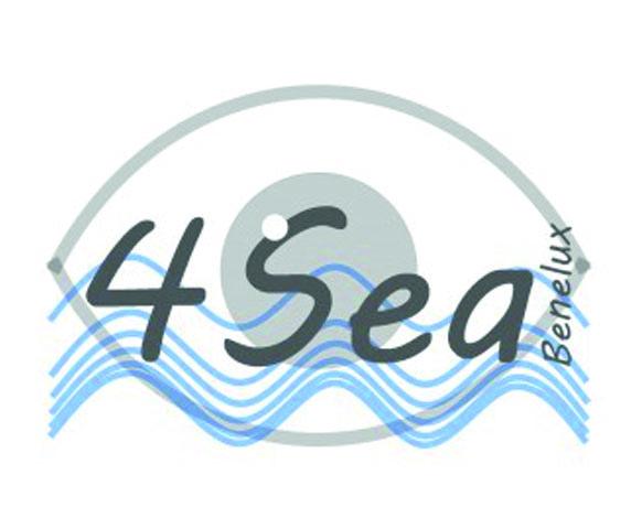 4Sea Benelux BV