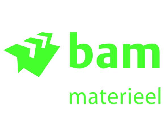 BAM Materieel bv