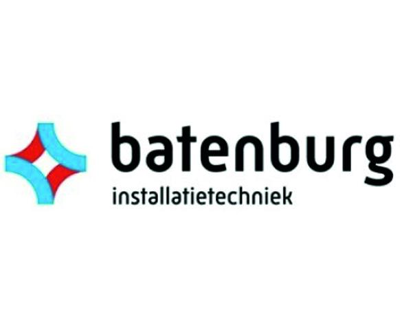 Batenburg Installatietechniek