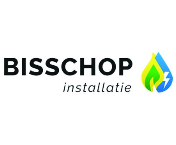 Bisschop Installatiebedrijf