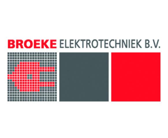 BROEKE Elektrotechniek B.V.
