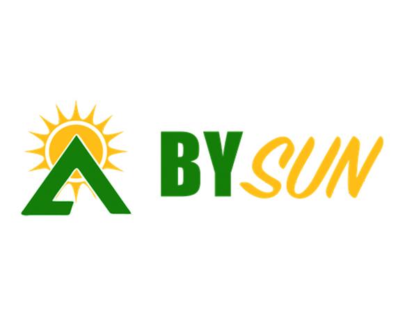 BySun BV