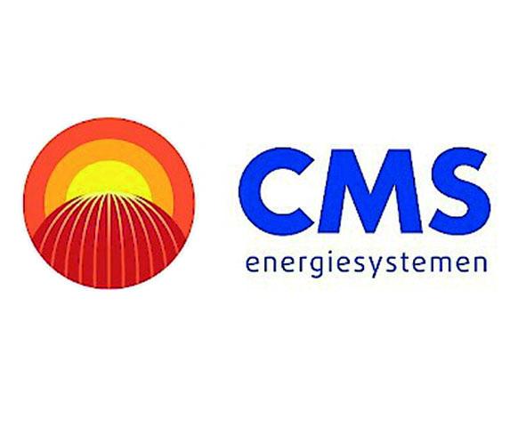 CMS Energiesystemen