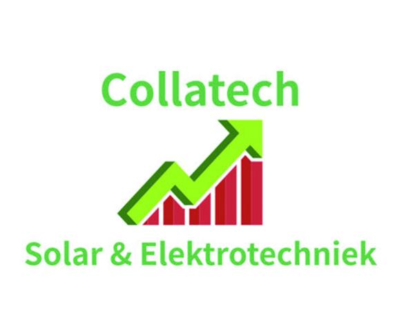 Collatech Solar & Elektrotechniek