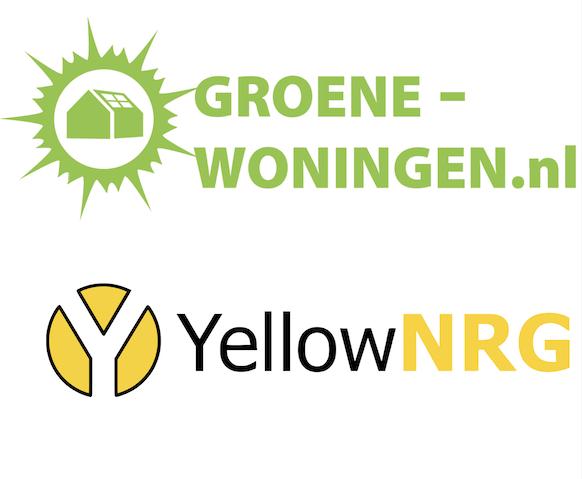 Groene-Woningen / YellowNRG