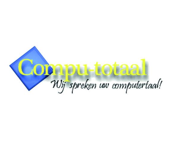 Compu-totaal