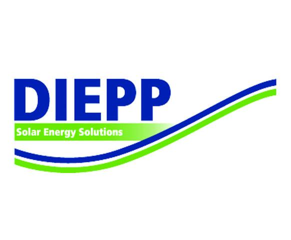 DIEPP Solar