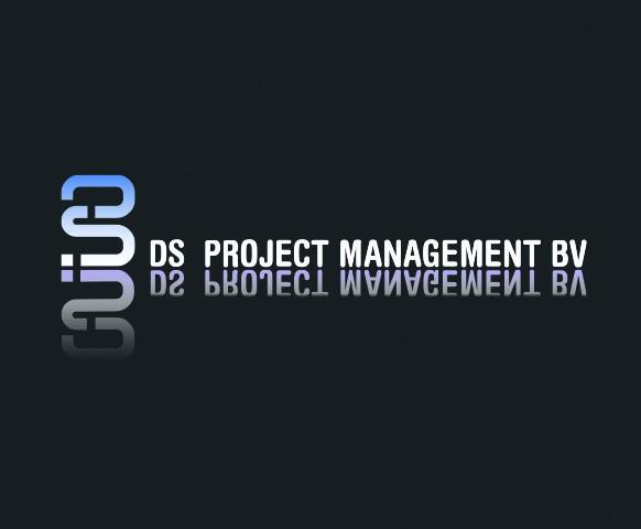 DS Project Management