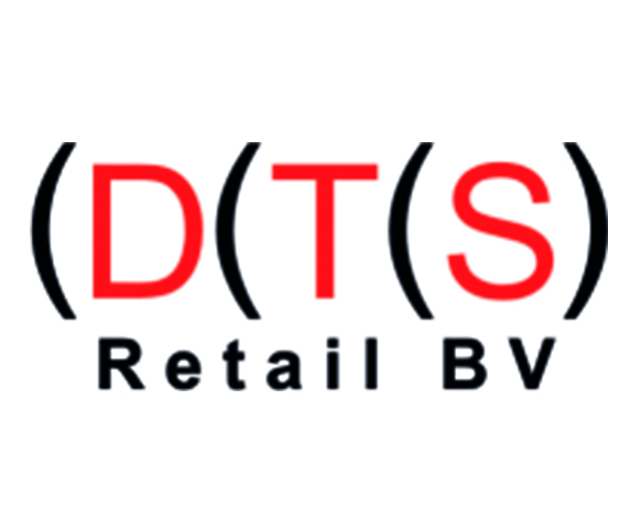 DTS Retail BV
