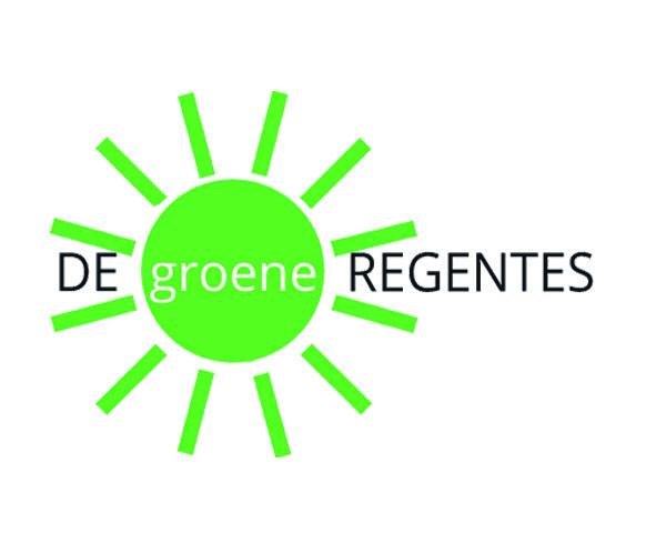De Groene Regentes