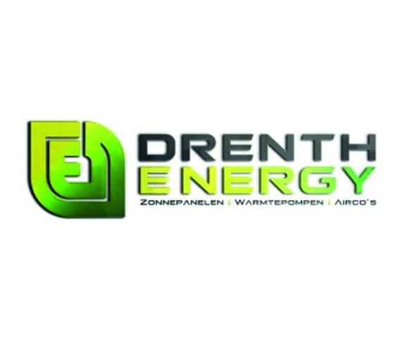 Drenth Energy