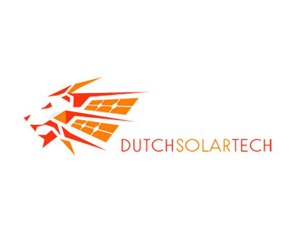 Dutchsolartech