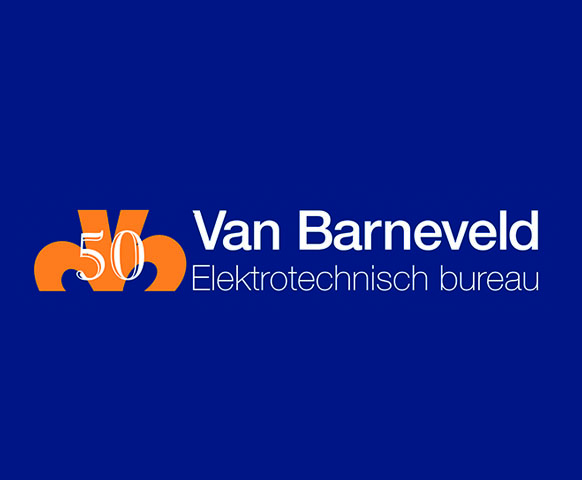 E.T.I.B. van Barneveld B.V.