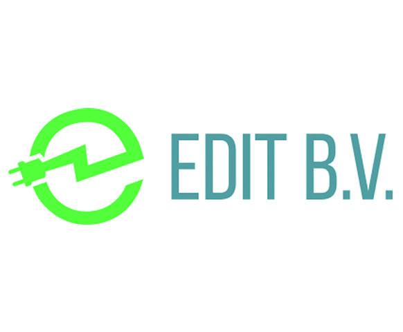 Edit B.V.