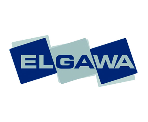 ELGAWA