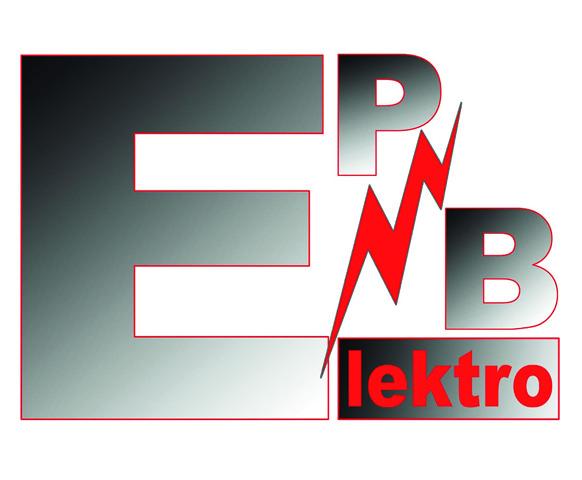 EPB Elektro B.V.
