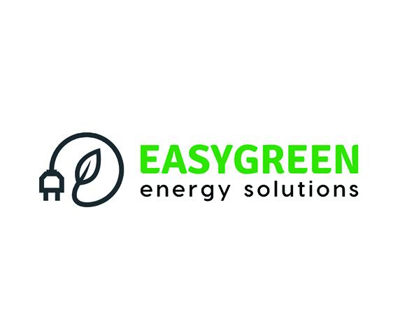 Easygreen Energy Solutions B.V.