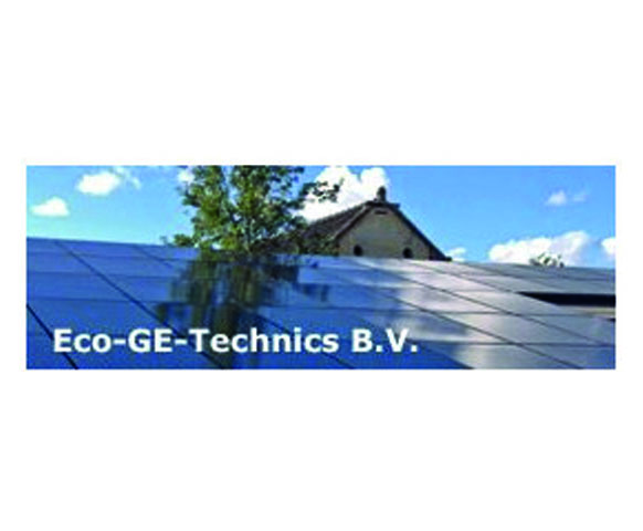 Eco-GE-Technics BV