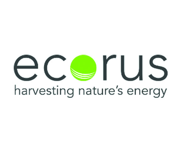 Ecorus