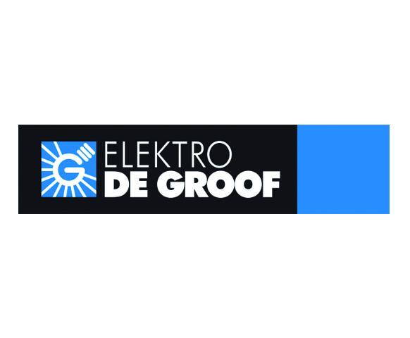 Elektro de Groof