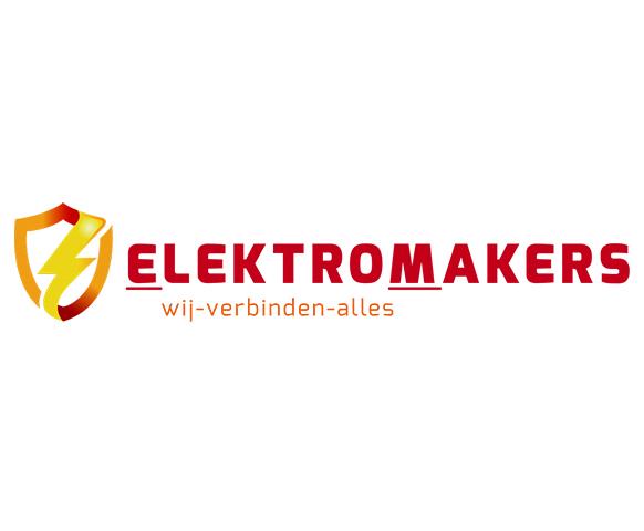 ElektroMakersBV