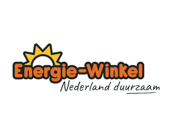 Energie Winkel BV
