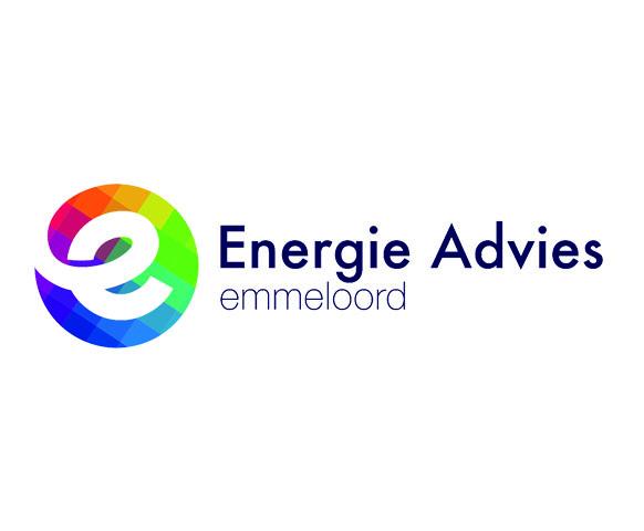 Energie Advies Emmeloord
