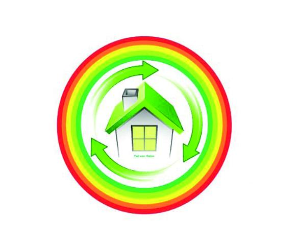Energie Prestatie Adviseur