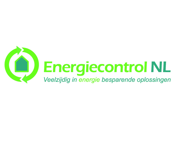 Energie-Control