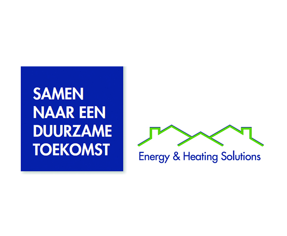 Energy & Heating Solutions