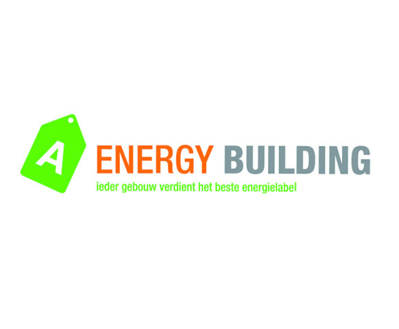 Energy Building