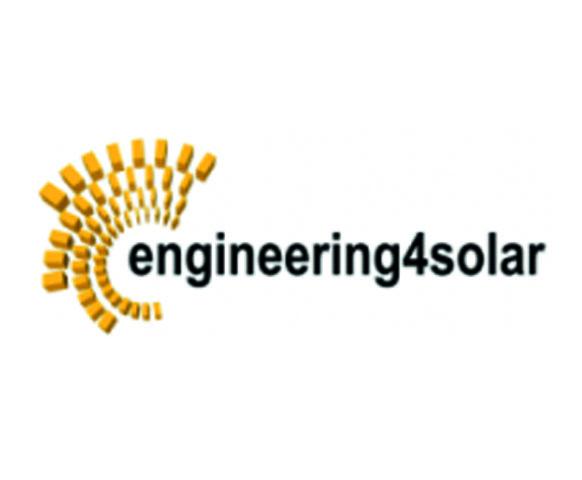 Engineering4Solar