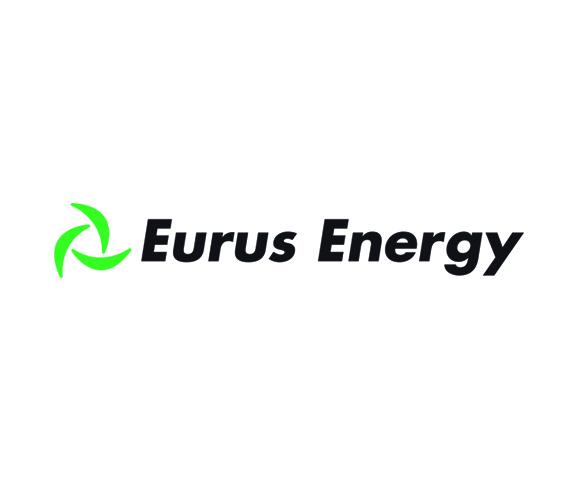 Eurus Energy Europe BV