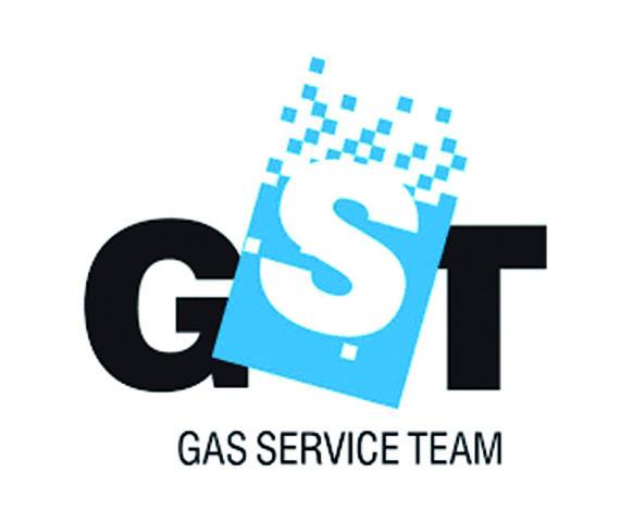 Gas Service Team (GST)