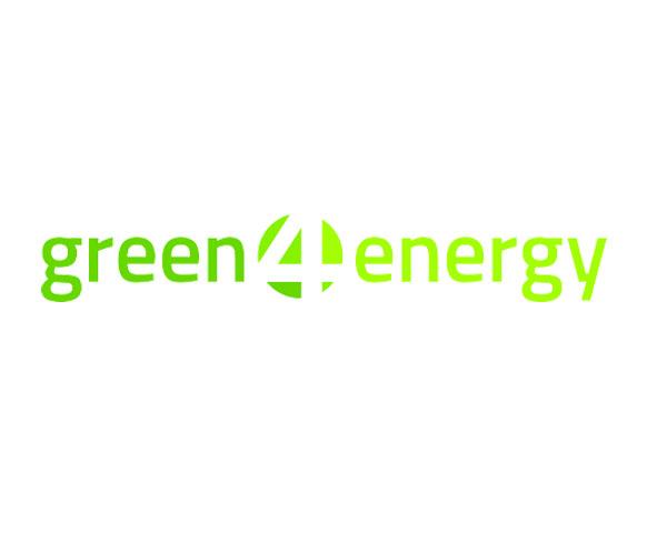 Green4energy