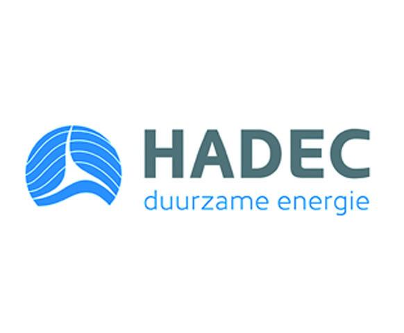 HADEC Duurzame Energie