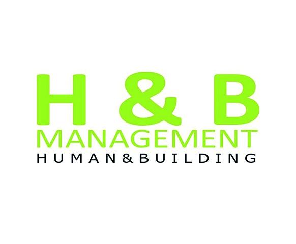 H & B Management