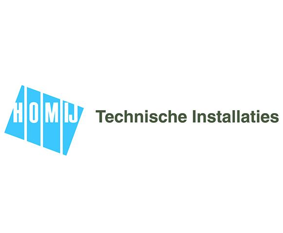 HOMIJ Technische Installaties B.V.