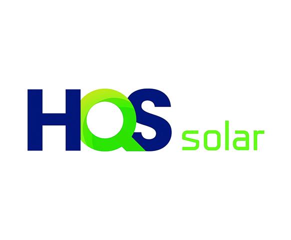 HQS Solar