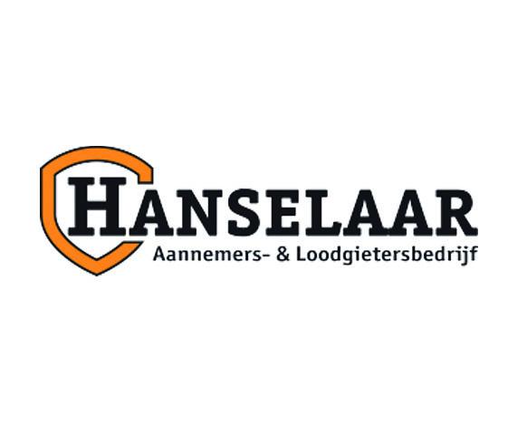 Hanselaar BV