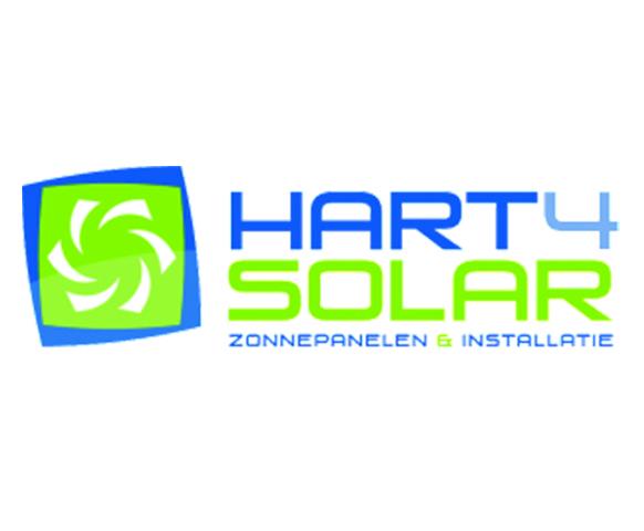 Hart4Solar