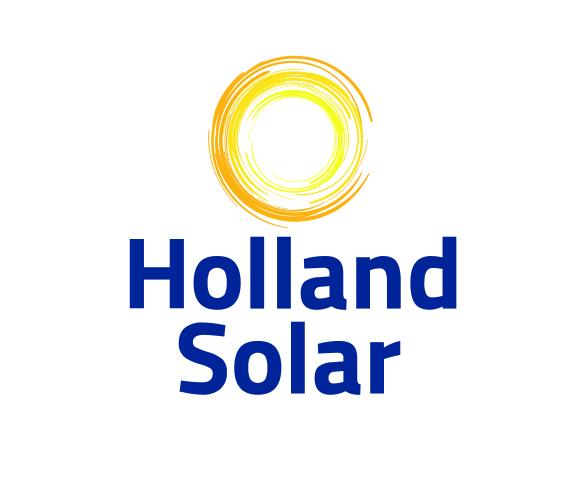 Holland Solar