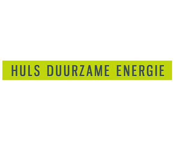 Huls Duurzame Energie