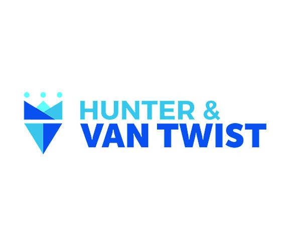 Hunter & van Twist
