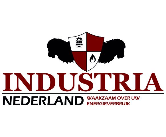 Industria Nederland