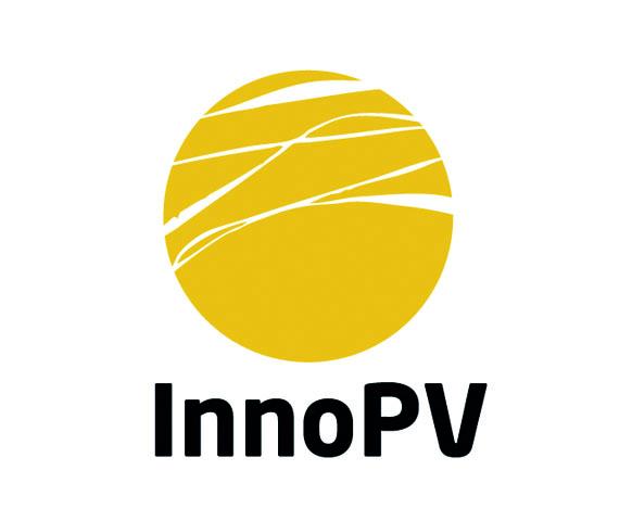 InnoPV