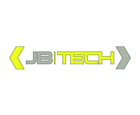 JBTech