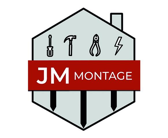 JM MONTAGE